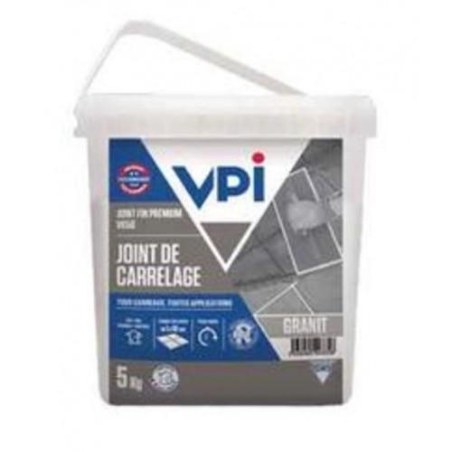 Cerajoint plus Premium V650 Blanc joint fin – 5 kg VPI