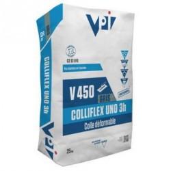 COLLIFLEX UNO 3H V450 - 25 kg