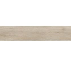Carrelage imitation parquet rectifié Maryland Haya R10 20x114 cm -   - Echantillon Baldocer