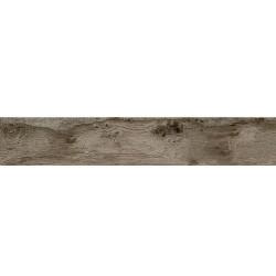 Carreau imitation bois 20x120 cm WOODMANIA Ash -   - Echantillon Ragno