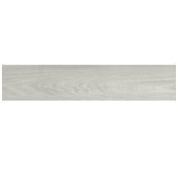 Carrelage parquet rectifié OTAWA CENIZA R10 20x120 cm -   - Echantillon Baldocer