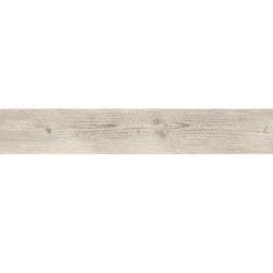 Carrelage imitation parquet VILLAGE MIEL 20x120 cm -   - Echantillon GayaFores
