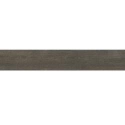 Carrelage parquet rectifié WEDDEL BRON R10 20x120 cm -   - Echantillon Baldocer