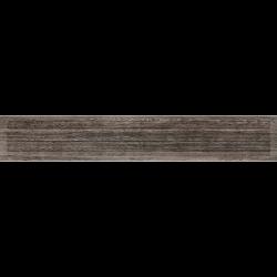 Carrelage parquet rectifié WOOD R161G 16.5x100 cm antidérapant -   - Echantillon Imola