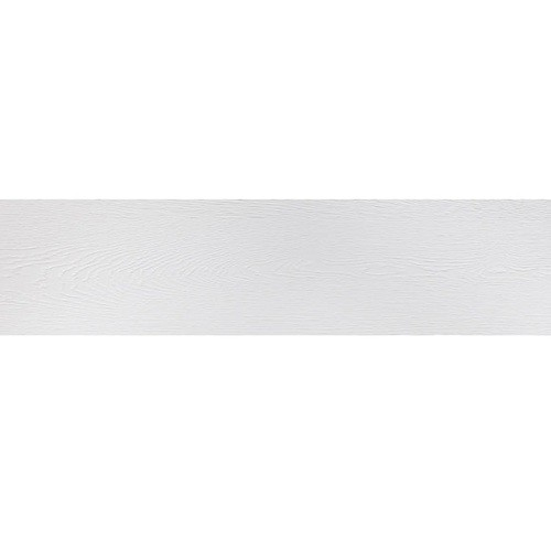 Carrelage ARHUS blanc imitation parquet style chevron rectifié 14.4x89 - Echantillon Vives Azulejos y Gres