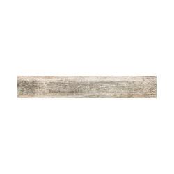 Carrelage imitation parquet rectifié vieilli mat FARO CENIZA 14.4x89.3 -   - Echantillon Vives Azulejos y Gres