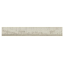 Carrelage imitation parquet rectifié vieilli mat 20x160 WISCONSIN MAPPLE -   - Echantillon Baldocer