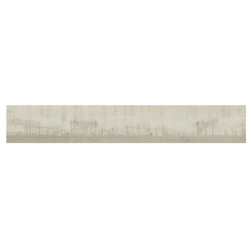 Carrelage imitation parquet rectifié vieilli mat 20x160 WISCONSIN MAPPLE -   - Echantillon - zoom