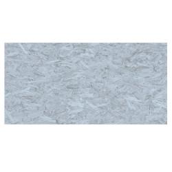 Carrelage rectifié imitation OSB bois aggloméré STRAND-R Azul 59.3X119.3 cm -  copie - Echantillon Vives Azulejos y Gres