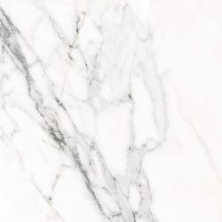 Carrelage marbré 60x60 cm DONEY Blanco -   - Echantillon Vives Azulejos y Gres