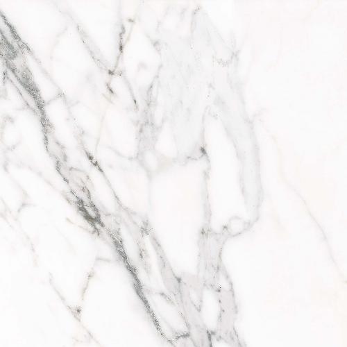 Carrelage rectifié marbré 59.3x119.3 cm DONEY Blanco -  - Echantillon Vives Azulejos y Gres