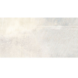 Carrelage effet pierre Boldstone Almond 32x62.5cm -   - Echantillon GayaFores