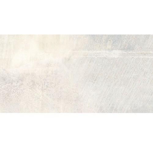 Carrelage effet pierre Boldstone Almond 32x62.5cm -   - Echantillon - zoom