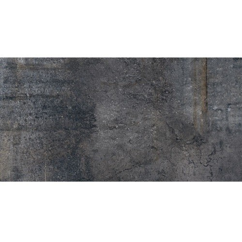 Carrelage effet pierre Boldstone Marengo 32x62.5cm -   - Echantillon - zoom