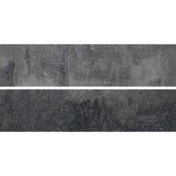 Carrelage effet pierre Brickbold Marengo 8.15x33.15cm -   - Echantillon GayaFores