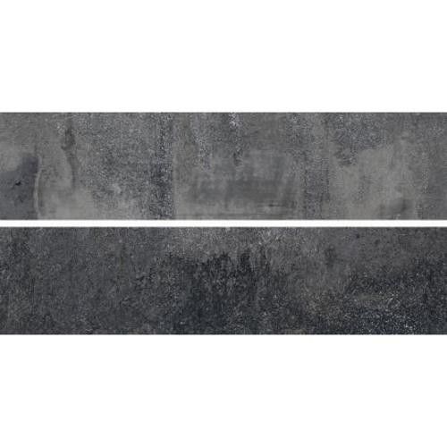 Carrelage effet pierre Brickbold Marengo 8.15x33.15cm -   - Echantillon - zoom