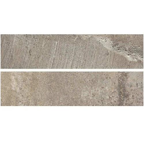 Carrelage effet pierre Brickbold Ocre 8.15x33.15cm -   - Echantillon GayaFores