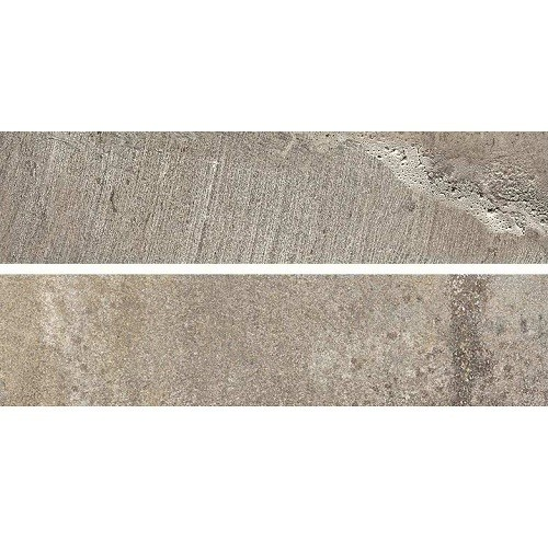 Carrelage effet pierre Brickbold Ocre 8.15x33.15cm -   - Echantillon - zoom