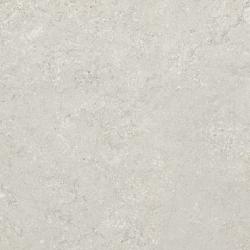 Carrelage Gris 45x45 cm Concrete Pearl   - Echantillon Baldocer