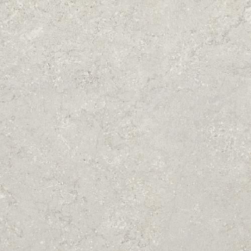 Carrelage Gris 45x45 cm Concrete Pearl   - Echantillon - zoom