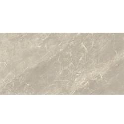 Carrelage marbré rectifié 30x60 cm BALMORAL EARTH NATURAL -   - Echantillon Baldocer