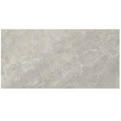 Carrelage marbré rectifié 30x60 cm BALMORAL MOON -   - Echantillon Baldocer