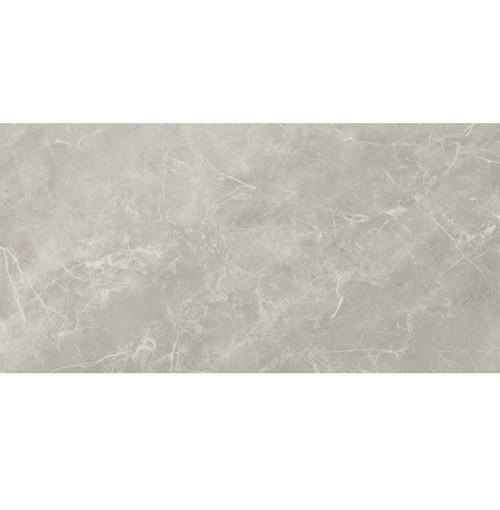 Carrelage marbré rectifié 30x60 cm BALMORAL MOON -   - Echantillon - zoom