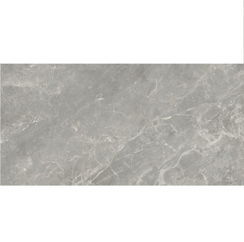 Carrelage marbré rectifié 30x60 cm BALMORAL SHADOW -   - Echantillon - zoom