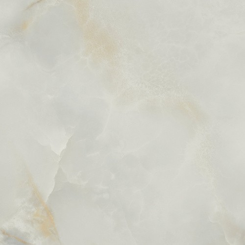 Carrelage marbré rectifié poli 60x60 cm QUIOS SILVER PULIDO -   - Echantillon Baldocer