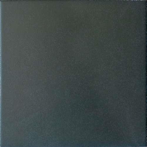 Carrelage uni black 20x20 cm CAPRICE 20870 -   - Echantillon - zoom