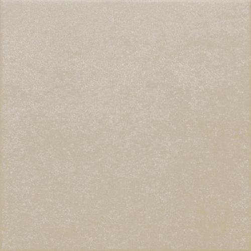 Carrelage uni taupe 20x20 cm CAPRICE 20872 -   - Echantillon Equipe