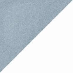 Carrelage scandinave triangulaire bleu 20x20 cm SCANDY Nube -   - Echantillon Vives Azulejos y Gres