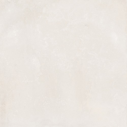 Carrelage imitation ciment beige 20x20cm URBAN NATURAL 23524 -   - Echantillon Equipe