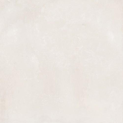 Carrelage imitation ciment beige 20x20cm URBAN NATURAL 23524 -   - Echantillon - zoom