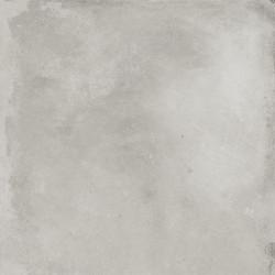 Carrelage imitation ciment gris 20x20cm URBAN SILVER 23526 -   - Echantillon Equipe
