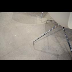 Carrelage à décors subtils 59.3x59.3 cm réctifié TALUD-SPR Blanco -  - Echantillon Vives Azulejos y Gres