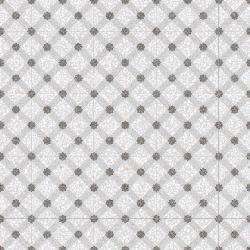 Carrelage imitation ciment 30x30 cm Mancini Humo anti-dérapant R10 - 0 - Echantillon Vives Azulejos y Gres