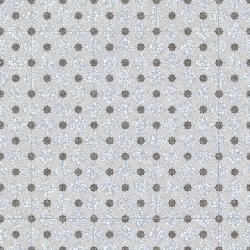 Carrelage imitation ciment 30x30 cm Mancini Mar anti-dérapant R10 - 0 - Echantillon Vives Azulejos y Gres