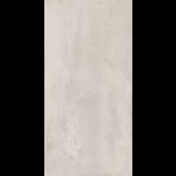 Dalle sur plot Gris DOGMA HDG205 60x120 cm -    - Echantillon Delconca Ceramica