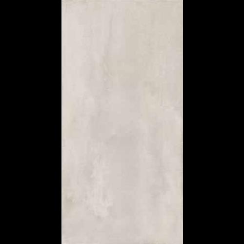 Dalle sur plot Gris DOGMA HDG205 60x120 cm -    - Echantillon - zoom