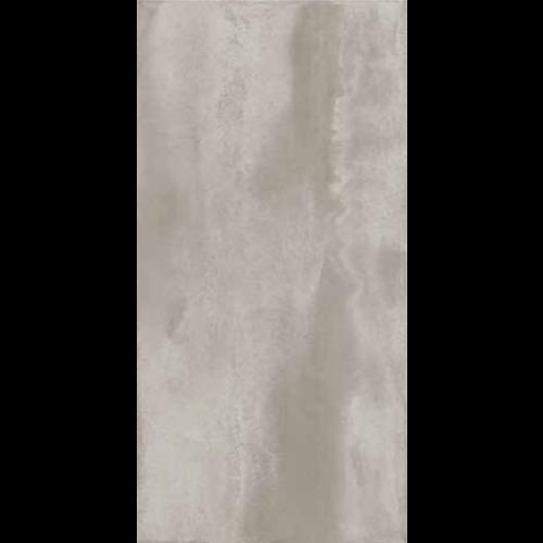 Dalle sur plot Gris Foncé DOGMA HDG215 60x120 cm -    - Echantillon - zoom
