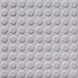 Carrelage imitation ciment 20x20 cm style lego NOGAL anti-dérapant R11 -   - Echantillon Vives Azulejos y Gres