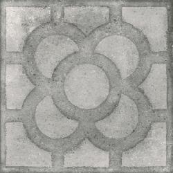Carrelage imitation ciment 20x20 cm ACORN Cemento anti-dérapant R13 -   - Echantillon Vives Azulejos y Gres