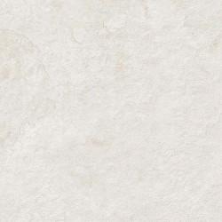 Carrelage moderne extérieur BLANC 60x60 cm antidérapant R13 DELTA BLANC -   - Echantillon Vives Azulejos y Gres