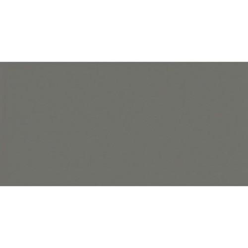 Carrelage 7.5x15 cm EVOLUTION GRIS OSCURO 20915 - 0.  - Echantillon Equipe