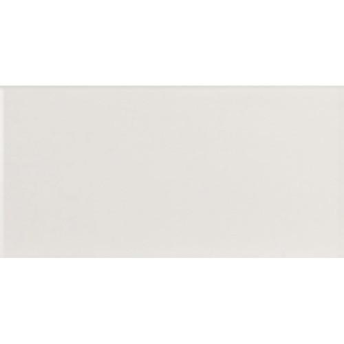 Carrelage 7.5x15 cm EVOLUTION BLANCO MATE 12743 - 0.  - Echantillon Equipe