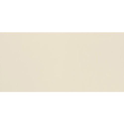 Carrelage Métro plat 10x20 cm beige brillant FLAT IVORY BRILLO -   - Echantillon Ribesalbes