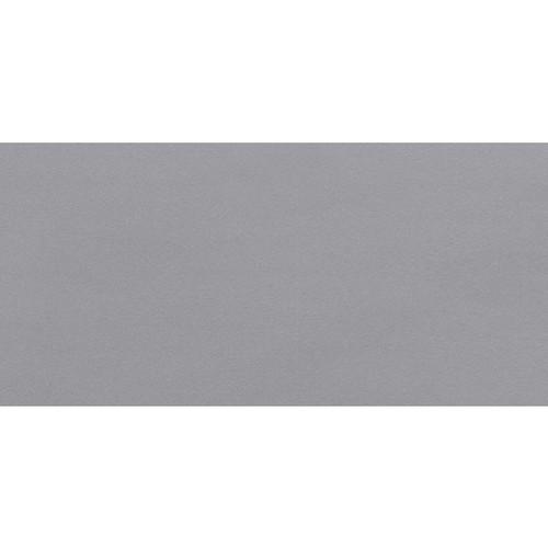 Carrelage Métro plat 10x20 cm argenté brillant FLAT PLATA BRILLO - unité - Echantillon Ribesalbes