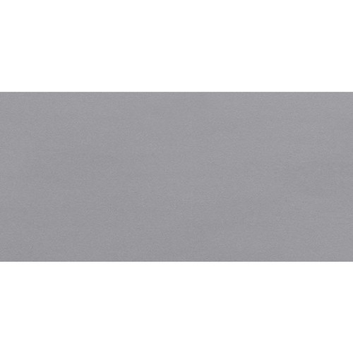 Carrelage Métro plat 10x20 cm argenté brillant FLAT PLATA BRILLO - unité - Echantillon - zoom