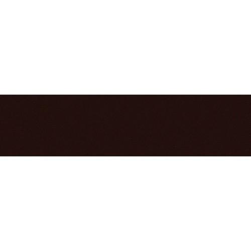 Carreau métro plat cacao mat 10x30 cm -     - Echantillon Ribesalbes
